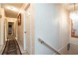 Photo 21: 2866 GLEN Drive in Coquitlam: Eagle Ridge CQ House for sale : MLS®# R2522117