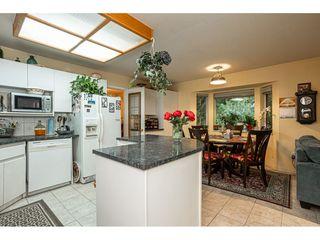 Photo 8: 2866 GLEN Drive in Coquitlam: Eagle Ridge CQ House for sale : MLS®# R2522117