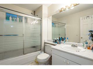 Photo 27: 2866 GLEN Drive in Coquitlam: Eagle Ridge CQ House for sale : MLS®# R2522117