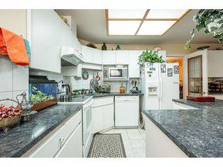 Photo 9: 2866 GLEN Drive in Coquitlam: Eagle Ridge CQ House for sale : MLS®# R2522117