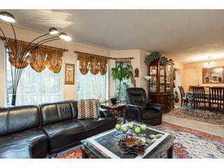 Photo 4: 2866 GLEN Drive in Coquitlam: Eagle Ridge CQ House for sale : MLS®# R2522117