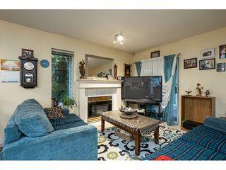 Photo 13: 2866 GLEN Drive in Coquitlam: Eagle Ridge CQ House for sale : MLS®# R2522117