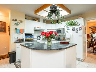 Photo 7: 2866 GLEN Drive in Coquitlam: Eagle Ridge CQ House for sale : MLS®# R2522117