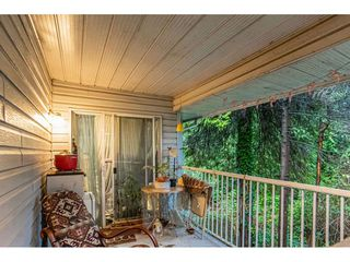 Photo 29: 2866 GLEN Drive in Coquitlam: Eagle Ridge CQ House for sale : MLS®# R2522117