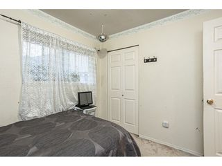 Photo 20: 2866 GLEN Drive in Coquitlam: Eagle Ridge CQ House for sale : MLS®# R2522117