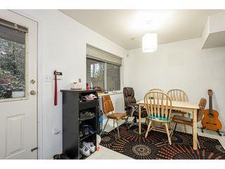 Photo 24: 2866 GLEN Drive in Coquitlam: Eagle Ridge CQ House for sale : MLS®# R2522117