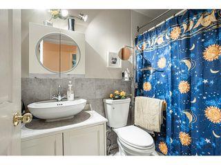 Photo 19: 2866 GLEN Drive in Coquitlam: Eagle Ridge CQ House for sale : MLS®# R2522117