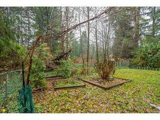 Photo 30: 2866 GLEN Drive in Coquitlam: Eagle Ridge CQ House for sale : MLS®# R2522117