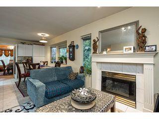 Photo 14: 2866 GLEN Drive in Coquitlam: Eagle Ridge CQ House for sale : MLS®# R2522117