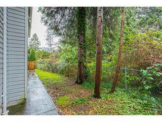 Photo 31: 2866 GLEN Drive in Coquitlam: Eagle Ridge CQ House for sale : MLS®# R2522117