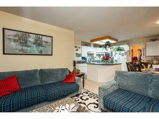 Photo 12: 2866 GLEN Drive in Coquitlam: Eagle Ridge CQ House for sale : MLS®# R2522117