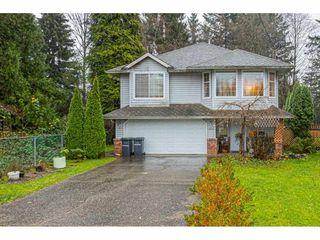 Photo 2: 2866 GLEN Drive in Coquitlam: Eagle Ridge CQ House for sale : MLS®# R2522117