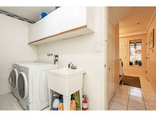 Photo 22: 2866 GLEN Drive in Coquitlam: Eagle Ridge CQ House for sale : MLS®# R2522117