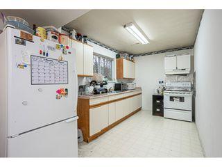 Photo 23: 2866 GLEN Drive in Coquitlam: Eagle Ridge CQ House for sale : MLS®# R2522117