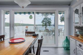 Photo 16: 1424 Seaspray Blvd in : Na Cedar House for sale (Nanaimo)  : MLS®# 862184