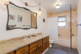 Photo 35: 1424 Seaspray Blvd in : Na Cedar House for sale (Nanaimo)  : MLS®# 862184