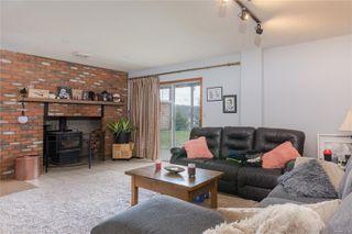 Photo 42: 1424 Seaspray Blvd in : Na Cedar House for sale (Nanaimo)  : MLS®# 862184
