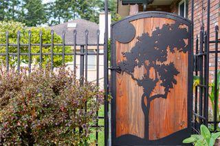 Photo 51: 1424 Seaspray Blvd in : Na Cedar House for sale (Nanaimo)  : MLS®# 862184