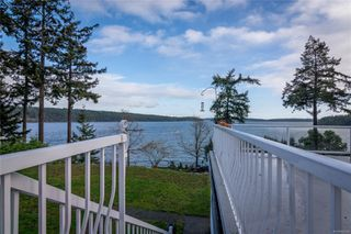 Photo 27: 1424 Seaspray Blvd in : Na Cedar House for sale (Nanaimo)  : MLS®# 862184