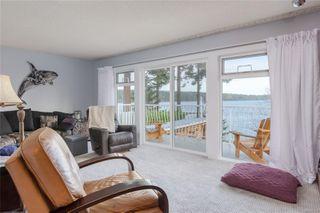 Photo 26: 1424 Seaspray Blvd in : Na Cedar House for sale (Nanaimo)  : MLS®# 862184