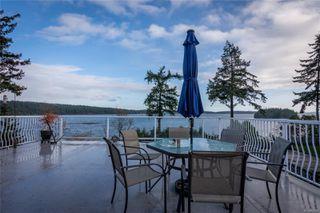 Photo 1: 1424 Seaspray Blvd in : Na Cedar House for sale (Nanaimo)  : MLS®# 862184