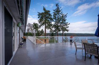 Photo 29: 1424 Seaspray Blvd in : Na Cedar House for sale (Nanaimo)  : MLS®# 862184