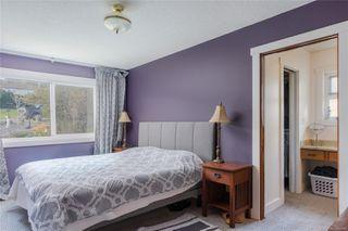 Photo 30: 1424 Seaspray Blvd in : Na Cedar House for sale (Nanaimo)  : MLS®# 862184