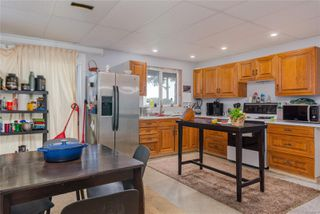 Photo 45: 1424 Seaspray Blvd in : Na Cedar House for sale (Nanaimo)  : MLS®# 862184