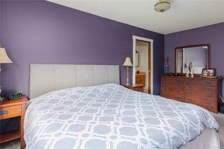 Photo 31: 1424 Seaspray Blvd in : Na Cedar House for sale (Nanaimo)  : MLS®# 862184