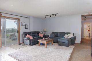 Photo 43: 1424 Seaspray Blvd in : Na Cedar House for sale (Nanaimo)  : MLS®# 862184