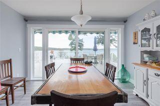 Photo 15: 1424 Seaspray Blvd in : Na Cedar House for sale (Nanaimo)  : MLS®# 862184