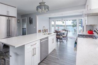 Photo 21: 1424 Seaspray Blvd in : Na Cedar House for sale (Nanaimo)  : MLS®# 862184