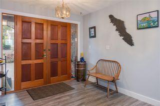 Photo 13: 1424 Seaspray Blvd in : Na Cedar House for sale (Nanaimo)  : MLS®# 862184
