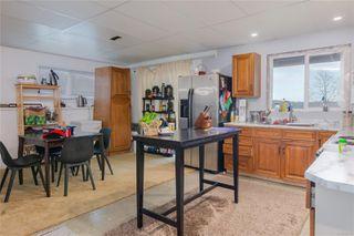 Photo 44: 1424 Seaspray Blvd in : Na Cedar House for sale (Nanaimo)  : MLS®# 862184