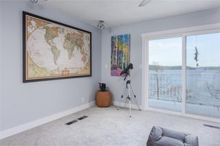 Photo 25: 1424 Seaspray Blvd in : Na Cedar House for sale (Nanaimo)  : MLS®# 862184