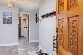 Photo 11: 1424 Seaspray Blvd in : Na Cedar House for sale (Nanaimo)  : MLS®# 862184