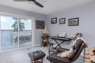 Photo 24: 1424 Seaspray Blvd in : Na Cedar House for sale (Nanaimo)  : MLS®# 862184