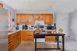 Photo 46: 1424 Seaspray Blvd in : Na Cedar House for sale (Nanaimo)  : MLS®# 862184