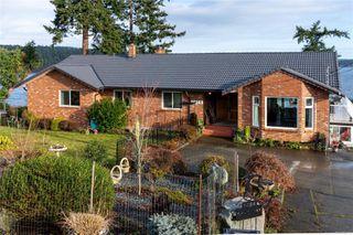 Photo 52: 1424 Seaspray Blvd in : Na Cedar House for sale (Nanaimo)  : MLS®# 862184