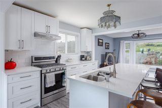 Photo 19: 1424 Seaspray Blvd in : Na Cedar House for sale (Nanaimo)  : MLS®# 862184