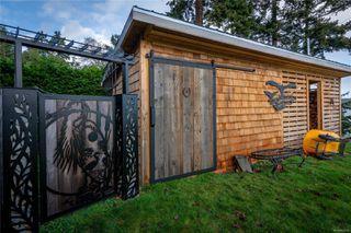 Photo 39: 1424 Seaspray Blvd in : Na Cedar House for sale (Nanaimo)  : MLS®# 862184
