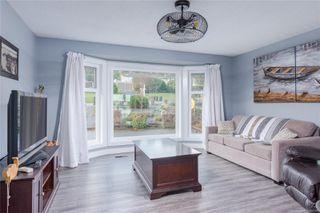 Photo 22: 1424 Seaspray Blvd in : Na Cedar House for sale (Nanaimo)  : MLS®# 862184