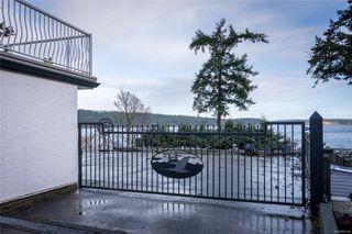 Photo 50: 1424 Seaspray Blvd in : Na Cedar House for sale (Nanaimo)  : MLS®# 862184