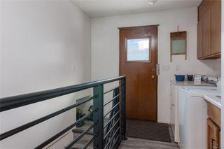 Photo 36: 1424 Seaspray Blvd in : Na Cedar House for sale (Nanaimo)  : MLS®# 862184