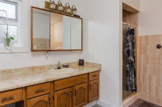 Photo 32: 1424 Seaspray Blvd in : Na Cedar House for sale (Nanaimo)  : MLS®# 862184