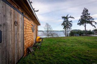 Photo 40: 1424 Seaspray Blvd in : Na Cedar House for sale (Nanaimo)  : MLS®# 862184