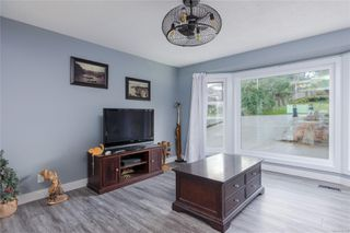 Photo 23: 1424 Seaspray Blvd in : Na Cedar House for sale (Nanaimo)  : MLS®# 862184