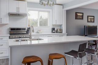 Photo 17: 1424 Seaspray Blvd in : Na Cedar House for sale (Nanaimo)  : MLS®# 862184