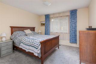 Photo 33: 1424 Seaspray Blvd in : Na Cedar House for sale (Nanaimo)  : MLS®# 862184