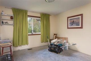 Photo 34: 1424 Seaspray Blvd in : Na Cedar House for sale (Nanaimo)  : MLS®# 862184